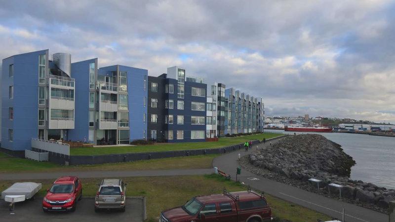 «Ингосстрах»: россияне стали чаще страховать жилье на сумму свыше 500 тыс. рублей