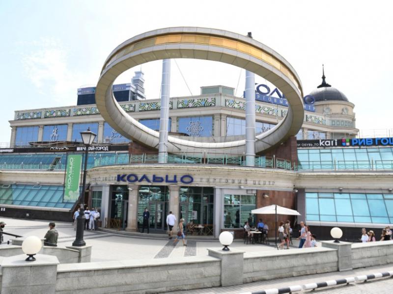 С 15 июля в Татарстане возобновляется работа объектов розничной торговли, ресторанов и кафе
