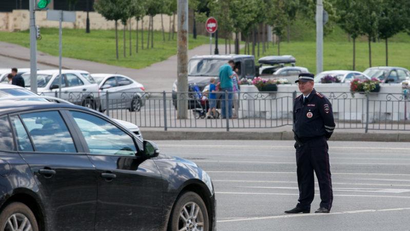 Очевидцев наезда на 11-летнего велосипедиста разыскивают в Казани