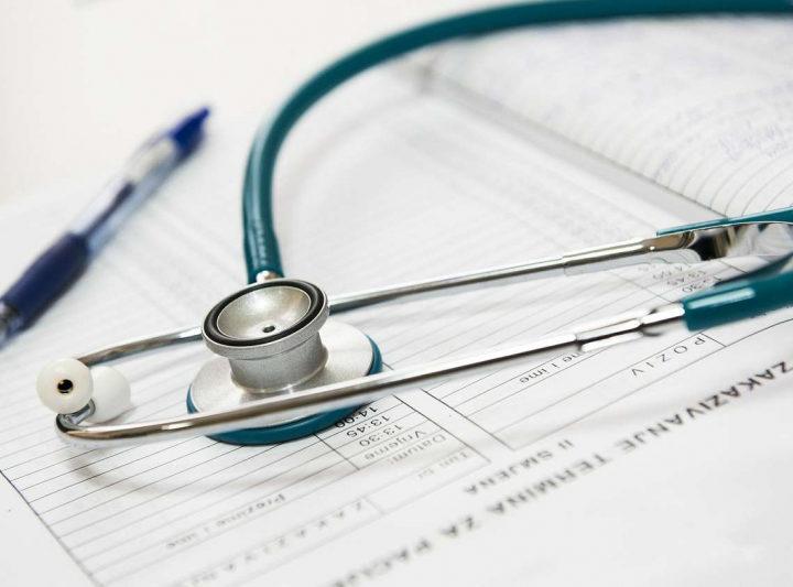 ВСС: по страхованию проф ответственности медработников страховой случай заявляется по каждому четвертому договору
