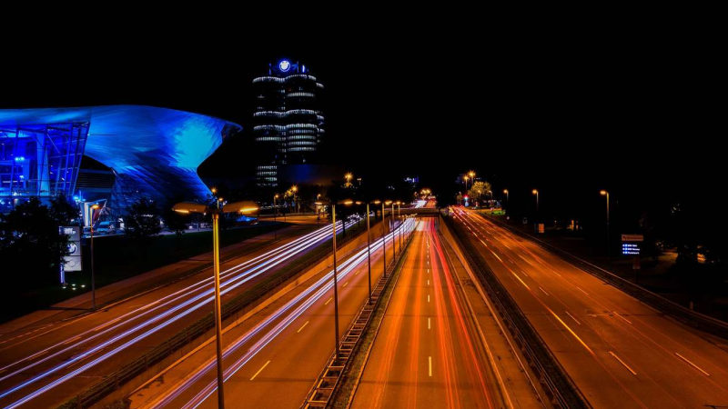 РСА назвал топ-20 городов с максимальным снижением тарифного коэффициента по ОСАГО