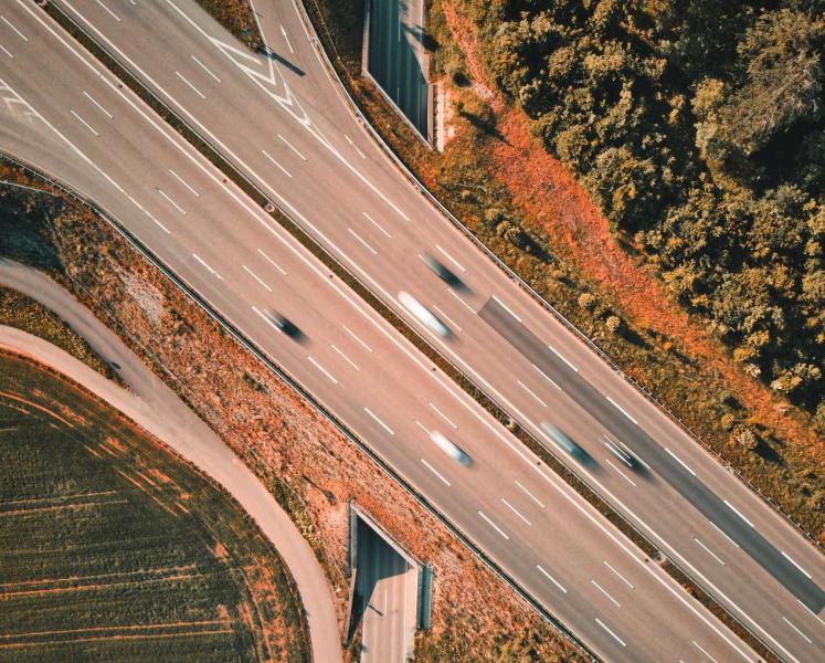 ЦБ: Страховщики смогут снижать тарифы по ОСАГО для аккуратных водителей