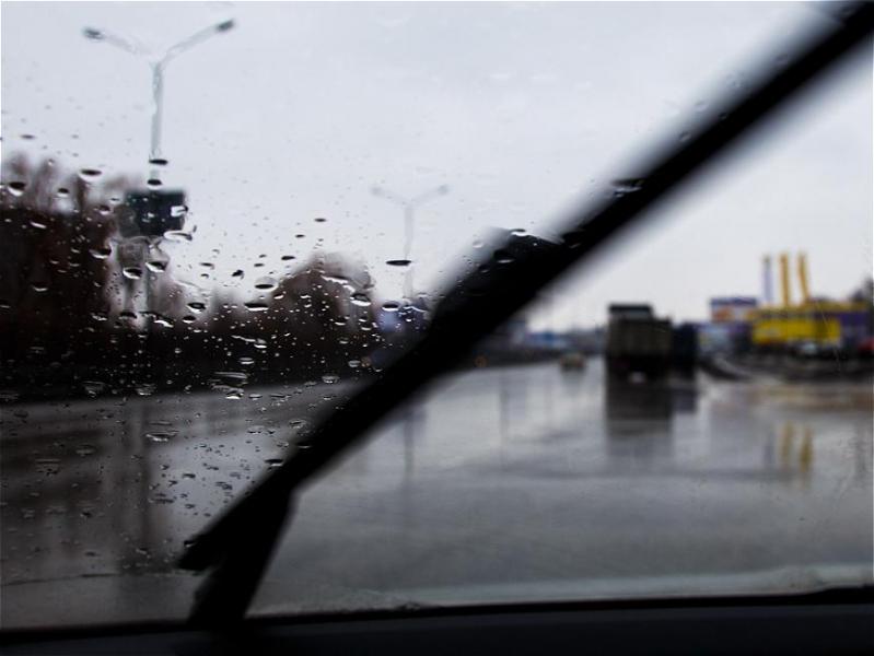 В Казани ожидается до +30 градусов