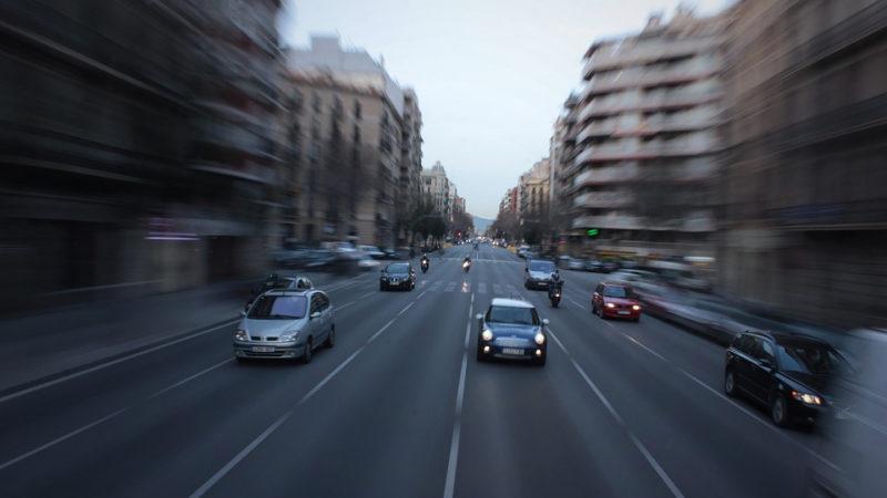 В России уменьшают ставку транспортного налога более чем на 30%. Но это решение носит ограничивающий характер