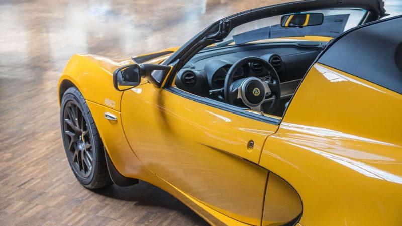 Какие автомобили угоняли и разбивали в июле – статистика «Согласия»