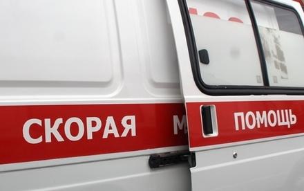 Слетел в кювет встречки: в Татарстане на трассе при ДТП погиб мужчина