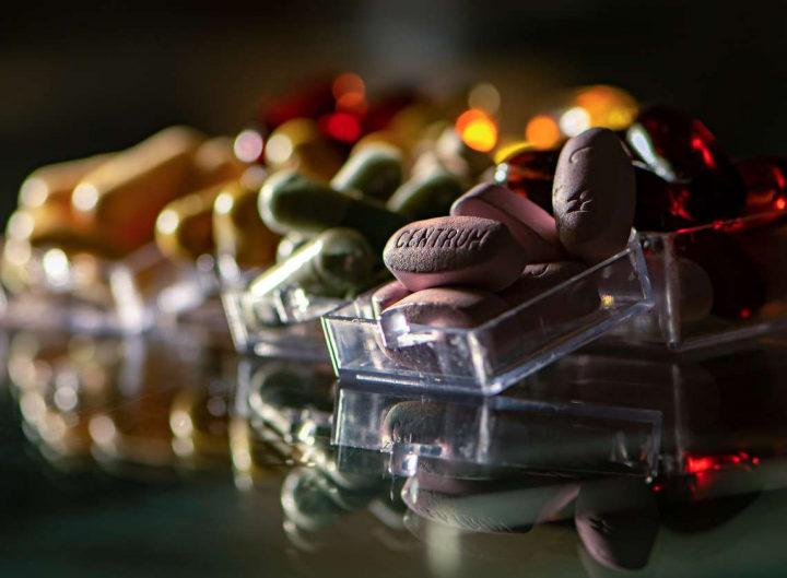Клиенты Сбера смогут получить компенсацию на покупку лекарств по фотографии чека