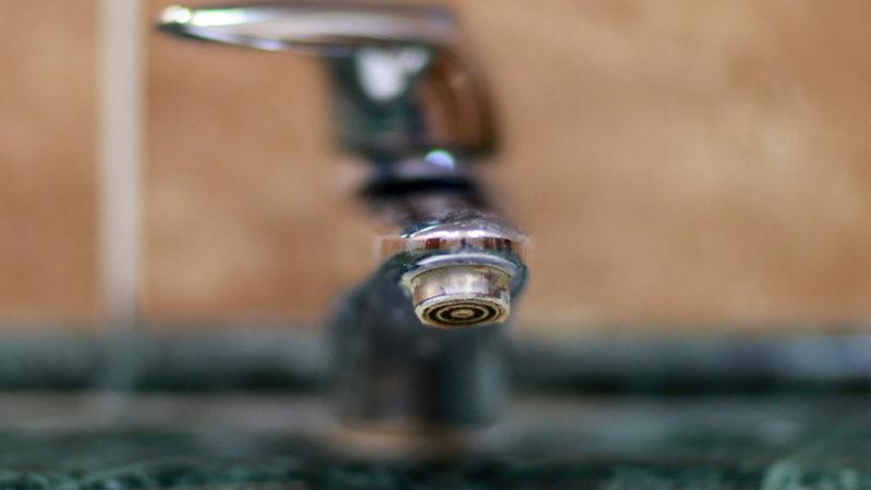 В некоторых домах Советского района Казани почти на сутки отключат воду