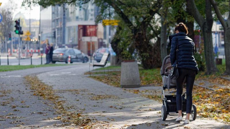 Большинство россиян не стали сокращать траты на страхование в нестабильном 2020 г.