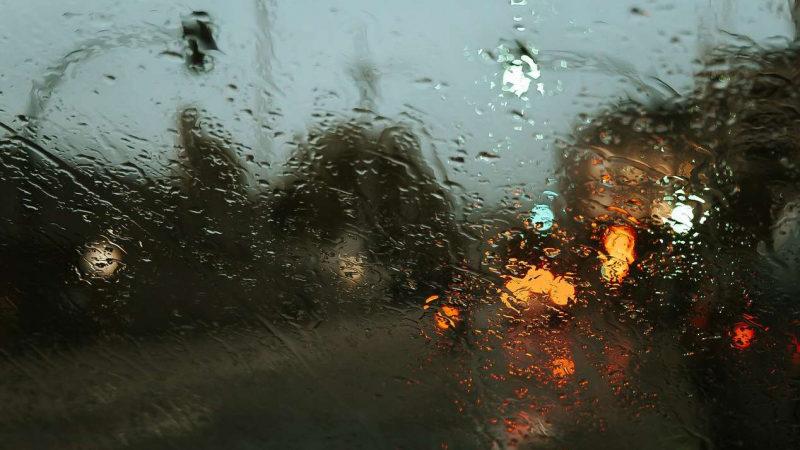 Пострадавшим пассажирам микроавтобуса, попавшего в ДТП в Туле, положены страховые выплаты по ОСГОП от СК «Согласие»