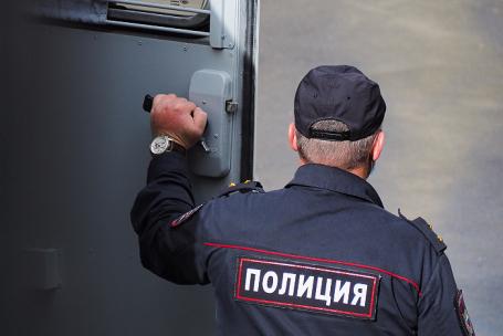 Нужны ли России вытрезвители и кто за них заплатит?