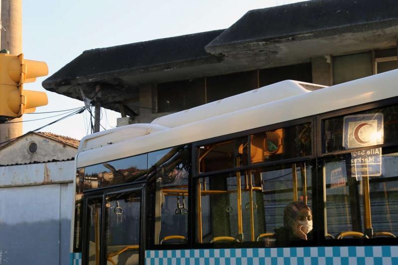 Пострадавшие пассажиры автобуса, попавшего в ДТП в Новосибирской области могут рассчитывать на страховые выплаты по ОСГОП от СПАО «Ингосстрах»