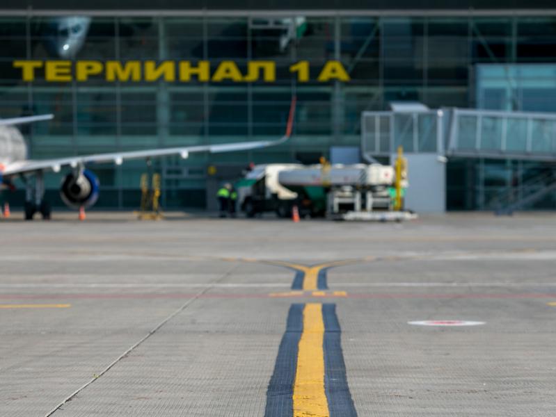 Казань и Воронеж свяжет новый авиарейс