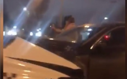 Пьяный экс-следователь в Казани устроил ДТП, в котором погибла 17-летняя девушка