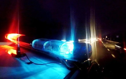 Следователи пояснили, с чего началась погоня за пьяным водителем, сбившим полицейского под Казанью