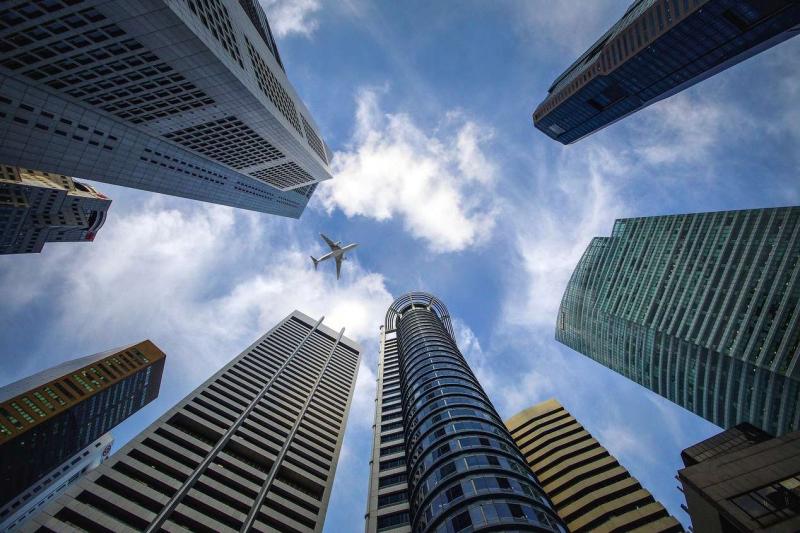 В 2020 году тарифы на перестрахование авиационных рисков выросли на 25-30%, в 2021 году ситуация останется сложной