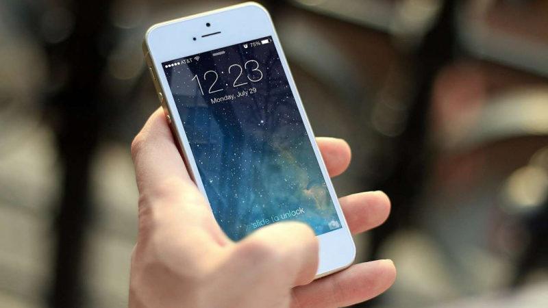 Более половины клиентов «АльфаСтрахование» уже пользуются онлайн-сервисами компании
