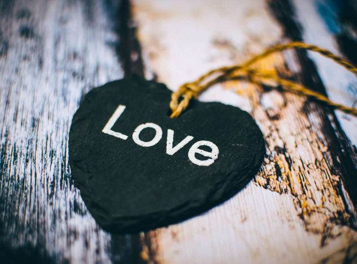 Клиент Югории в рамках программы НС пожелал застраховаться от несчастной любви