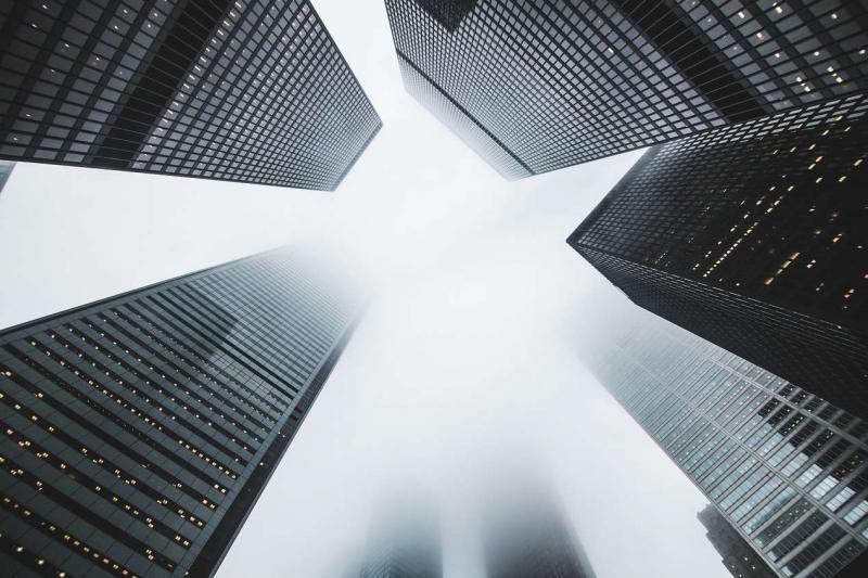 «Эксперт РА» повысил рейтинг страховой компании Совкомбанк Страхование до уровня ruAА