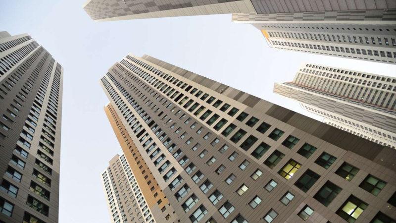 Кредитное страхование стало основной причиной обращения клиентов банков к финансовому уполномоченному