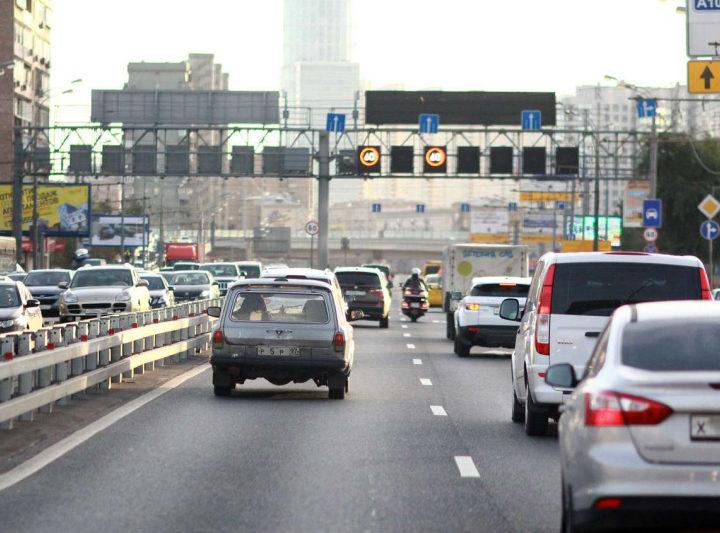 Парадокс каршеринга: водители считают себя аккуратными, но частота убытков это не подтверждает