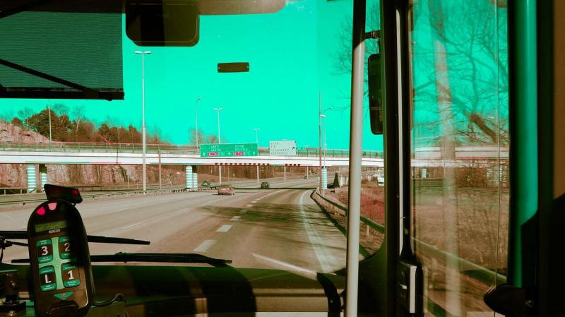 Пострадавшие пассажиры автобуса, попавшего в ДТП в Хабаровске, могут рассчитывать на страховые выплаты по ОСГОП от АО «СОГАЗ»