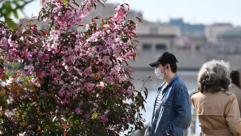 Роспотребнадзор разрешил татарстанским выпускникам проводить торжества в школах и кафе