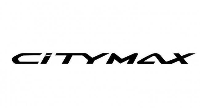 «Группа ГАЗ» выпустит машину под названием Citymax
