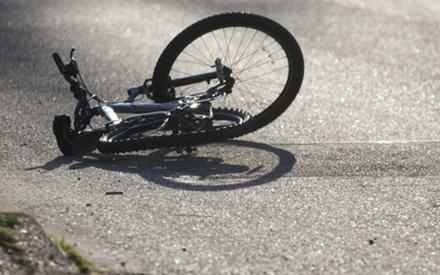 В Казани разыскивают очевидцев наезда на 57-летнего велосипедиста