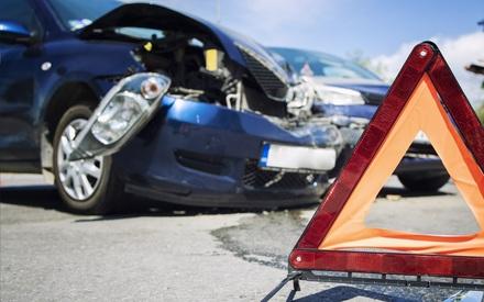 «Зажало в автомобиле»: в Верхнеуслонском районе произошла жесткая авария