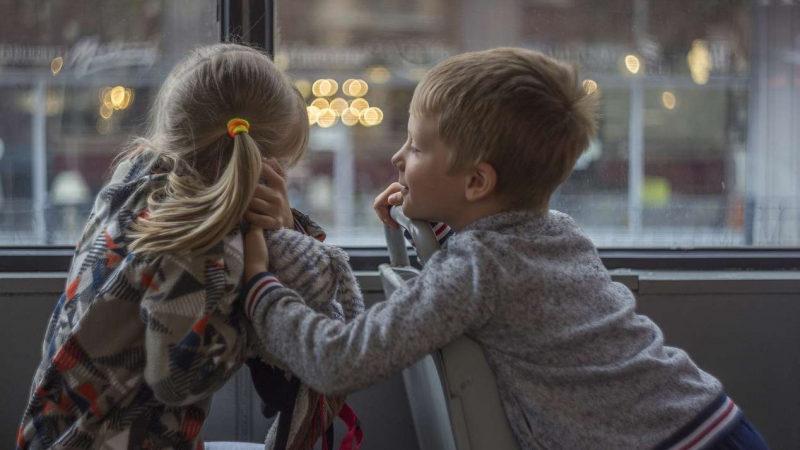 По мнению россиян, на содержание одного ребенка в России необходимо 30-50 тысяч рублей в месяц