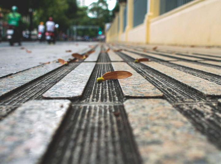 Пострадавшие пассажиры автобуса, попавшего в ДТП в Амурской области, могут рассчитывать на страховые выплаты по ОСГОП от АО «СОГАЗ»
