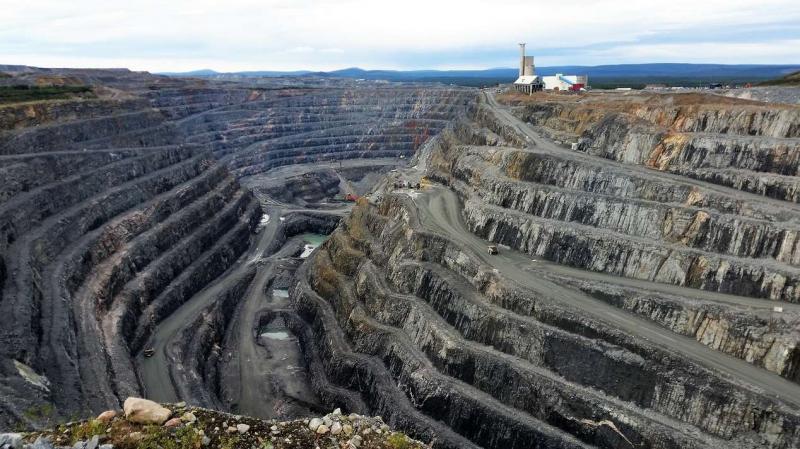 Родственникам погибшего при взрыве на руднике «Владимирский» в Бурятии положены страховые выплаты от СПАО «Ингосстрах»