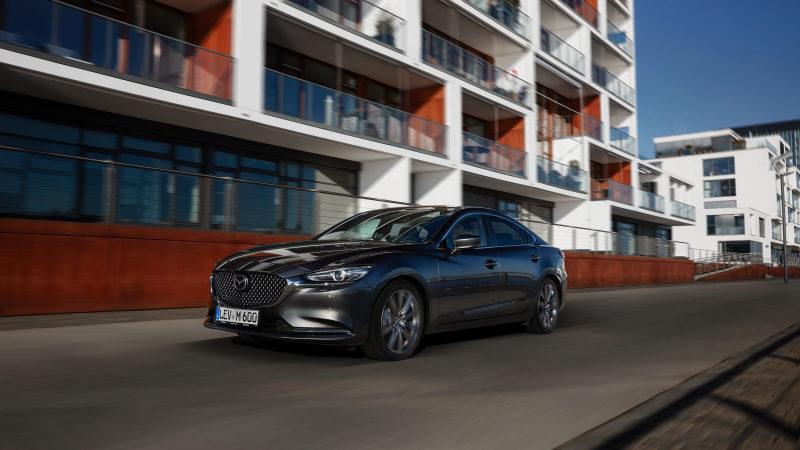 Немецкие эксперты назвали 5 самых проблемных автомобилей современности. Лидеры могут удивить