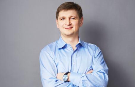 Станислав Близнюк, Тинькофф банк: «Для нас важно, что технология выстраивания квеста для клиентов дает им дополнительную мотивацию на определенные действия»