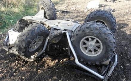 Виновницу ДТП с квадроциклом, в котором погибла 11-летняя девочка, суд Казани отправил в СИЗО