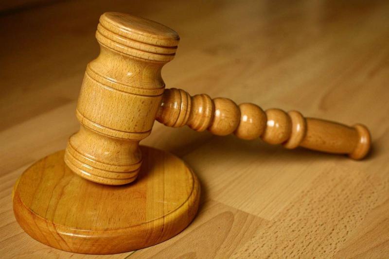В Москве вынесен приговор мошеннику за инсценировку хищения автомобиля