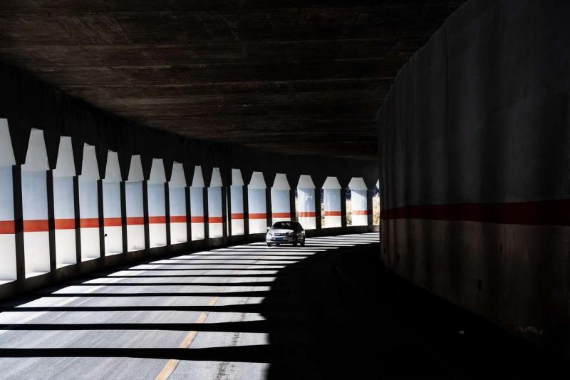 «АльфаСтрахование» в июне 2021 г. предотвратила более тысячи случаев мошенничества в сфере автострахования