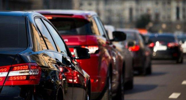 В РФ прогнозируется резкий рост цен на автомобили