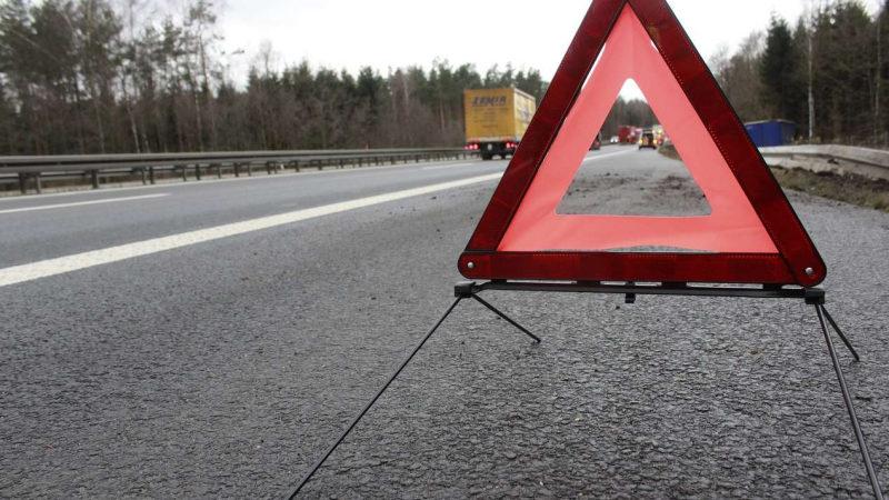 Пострадавшие пассажиры микроавтобуса, попавшего в ДТП под Вологдой, могут рассчитывать на страховые выплаты по ОСГОП в СПАО «Ингосстрах»