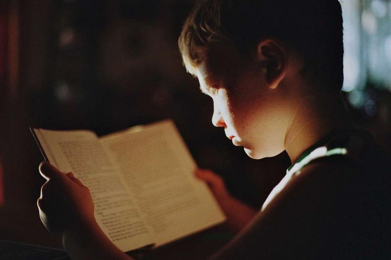 Более трети россиян с программами накопительного страхования жизни копят на образование детей