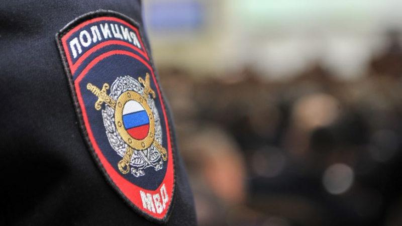 Более полумиллиона рублей перевела казанская пенсионерка мошенникам