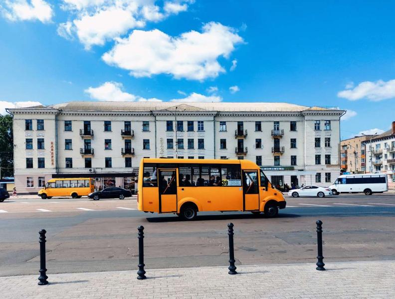 Пострадавшим пассажирам микроавтобуса, попавшего в ДТП в Челябинской области, положены страховые выплаты в соответствии с законом об ОСГОП