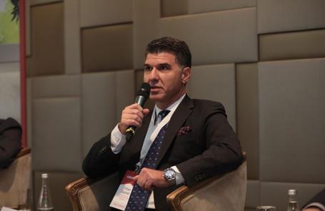 Орхан Сайман, BEKO: «Проектируя новое оборудование, мы закладываем в него принципы устойчивого развития, чтобы потребители понимали: инвестируя в технику, они помогают защищать планету»