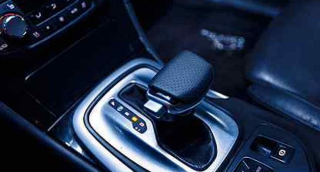 Почему стоит бояться даже небольшой вибрации в автоматической коробке передач