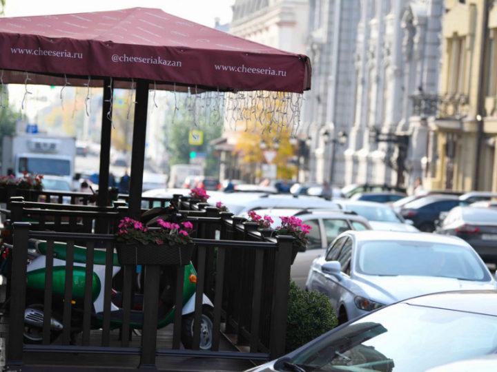 Бизнесменов Казани обучат работе с клиентами в условиях повышения цен