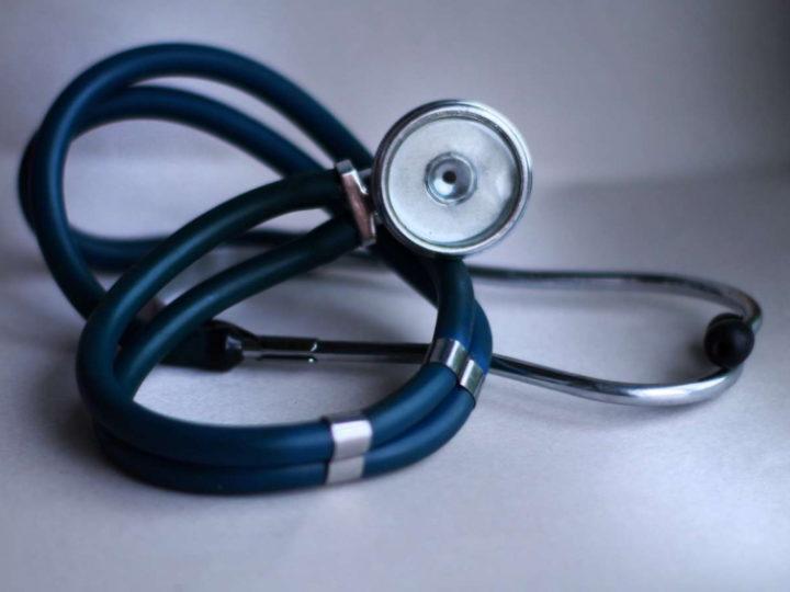 Количество обращений за медицинской помощью осенью 2021 года выросло на 10%