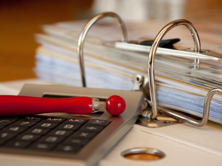 Банк России разработал требования к страховкам, которые продаются вместе с потребкредитами