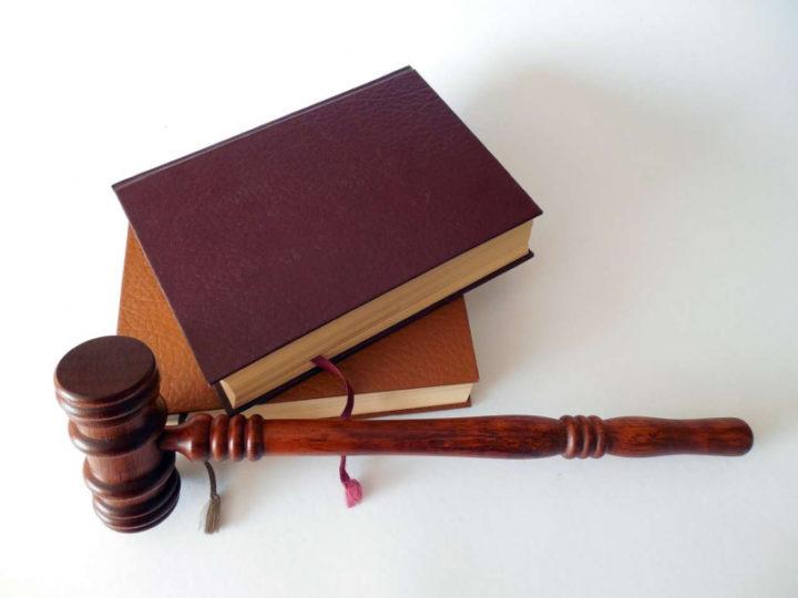 Президент НСА Корней Биждов: судебная практика за последние 5 лет подтверждает правовую корректность работы агростраховщиков