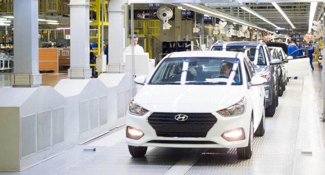 Как купить автомобиль напрямую с завода и возможно ли это?